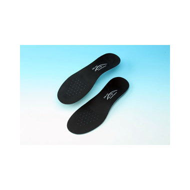 BMZインソール コンプリートスポーツ2mm 立方骨サポートで外反母趾などの足トラブルを改善 姿勢・歩行改善の効果も