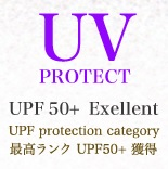日焼け防止マスク UVカット ロゴ